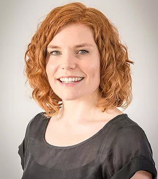 Lauren James is an Accredited Practising Dietitian and Nutritionist and Advanced Sports Dietitian