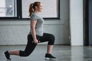 novice-workout-plan