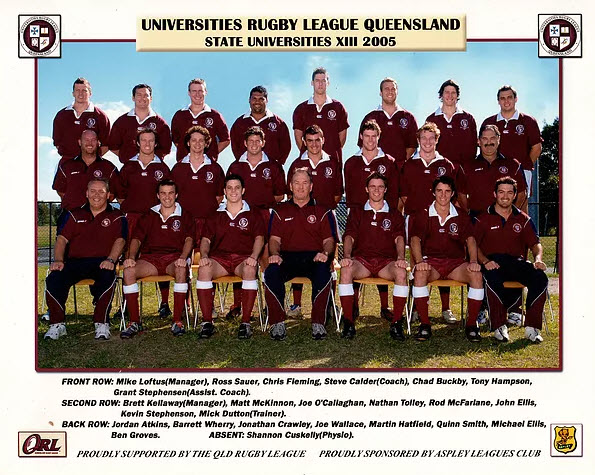 playing-for-qld-against-nsw