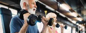lose-weight-seniors-weights-gym