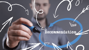 recommendations-other-health-professionals