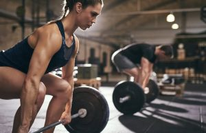 tone-up-your-body-with-weights