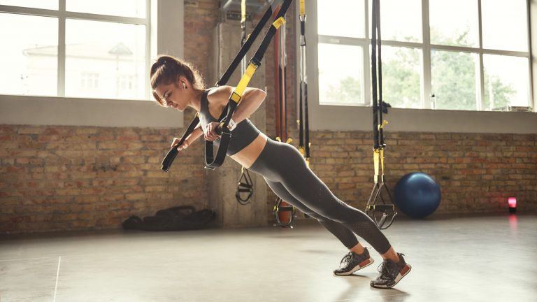 trx personal trainer cannon hill hawthorne bulimba